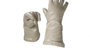 مرکز فروش دستکش سربی لاتکس